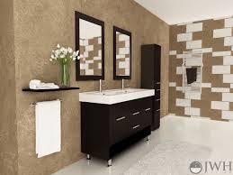 5 double sink vanity. 48\ 5 double sink vanity