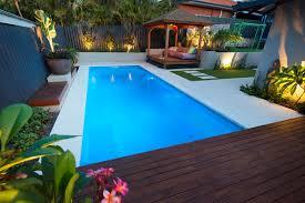 how long will your fiberglass pool last
