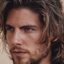 Amazing Messy Long Hair With Mens Long Hairstyles Asian All In Men