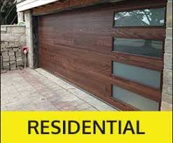 have a garage door that needs to be repaired or replaced great garage door has many options available and can provide you with a e today