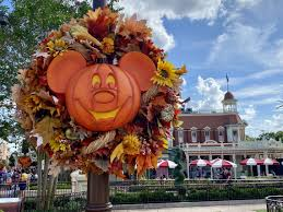 Orlando Halloween Events from Spooky to ...