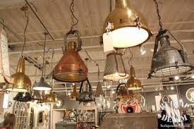 new trends in lighting. Unique New Vintage Industrial Hanging Lights  The Winter 2014 Las Vegas Market On New Trends In Lighting D