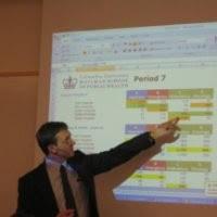 "2 ""Laurent Williot"" profiles   LinkedIn"