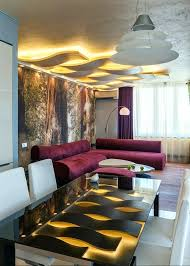 false ceiling design living room pop false ceiling designs for living room false ceiling design living