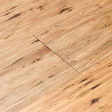 cali bamboo fossilized 5 in natural eucalyptus solid hardwood flooring 27 3 sq ft
