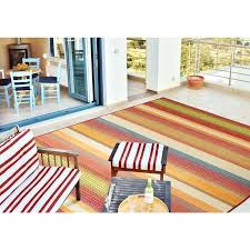 outdoor deck rugs best and patio images on target fun area rugs clearance outdoor rug oriental deck
