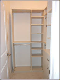 diy custom closets. Small Closet Systems - Google Search Diy Custom Closets