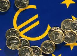 Hasil gambar untuk Euro