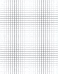 crochet graph paper learn how to read a knitting chart graph paper tapestry crochet