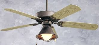 emerson ceiling fans fan remote control parts light kits and glass kit installation emerson ceiling fans