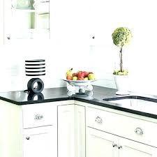 stunning white gray white glass tile roofing white gray white off white kitchen cabinets with subway