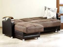 creative of sectional sleeper sofas for small spaces simple interior design plan with wonderful small sleeper