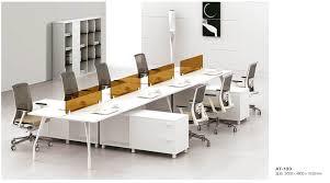 space furniture malaysia. Space Furniture Malaysia. Steelite Intelligent Designs Open Office Used Sell Malaysia J E