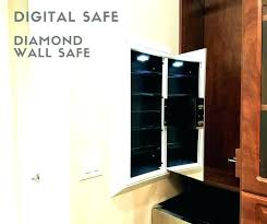 jewelry wall safe digital is a luxury and box company built in custom safes sa creative designs wall safe mirror built in custom safes jewelry