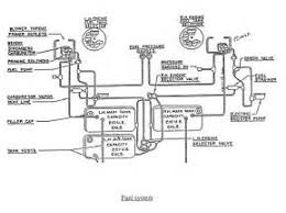 cadillac deville alternator wiring diagram 2004 cadillac deville general motors stereo wiring diagram on cadillac deville alternator wiring diagram