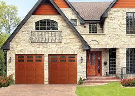 wayne dalton garage doorFiberglass Garage Doors  On the House