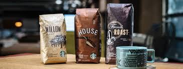 starbucks coffee bag back. Plain Starbucks With Starbucks Coffee Bag Back O
