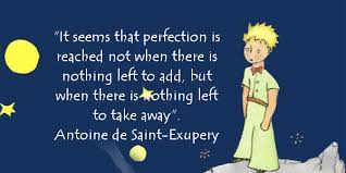 the little prince essay essay little prince the little prince essay critical essays the rumpus net book report little prince
