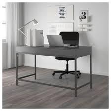 huge desk. Full Size Of Desk:solid Dark Wood Desk Huge Solid Office O