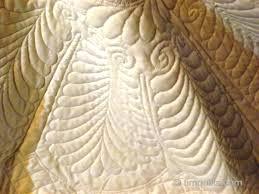 Stippling and Hand Quilting | Tim Latimer - Quilts etc & stippling 017 Adamdwight.com
