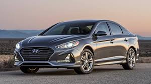2018 hyundai sonata limited. interesting hyundai 2018 hyundai sonata first drive photo 7  throughout hyundai sonata limited