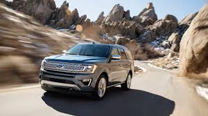 2018 ford expedition max. simple max 2018 ford expedition photo 1  inside ford expedition max