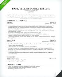 typing skill resume resume typing skills download bank teller resume skills curriculum