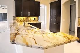 Kitchen Remodel Alexandria Va