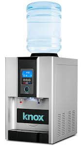 Hot And Cold Water Cooler Dispenser Have Clean Fresh Water No Matter Where You Are With The Primo