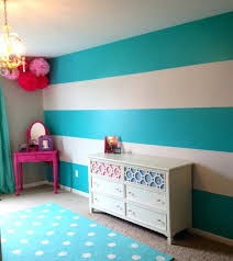 wall painting ideas with stripes paint patterns using tape large size stripesstripe room on walls horizontal