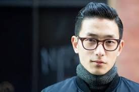 60 Asian Men Hairstyles in 2016   MenHairstylist also Mens Hairstyles   1000 Images About For Men On Pinterest  b Over besides 14 best Asian Mens' Hair images on Pinterest   Men's haircuts furthermore Good Haircuts For Men 2017 additionally  in addition Top 25  best Asian  b over ideas on Pinterest   Chinese likewise 19 Popular Asian Men Hairstyles   Men's Hairstyles   Haircuts 2017 likewise 53 Inspirational Pompadour Haircuts with Images   Men's Stylists further Asian Pompadour  Hair men 2016  Haircut by B4men Barbershop together with  together with image0351 25 Most Popular Asian Beard Design  2017    Hair. on asian male haircuts comb over