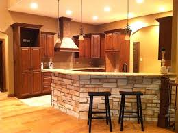 recessed lighting on sloped ceiling sloped ceiling recessed lighting a sloped ceiling recessed lighting led recessed