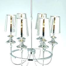 chandeliers chandelier replacement shades chandelier replacement replacement glass lamp shades for chandeliers uk chandelier replacement