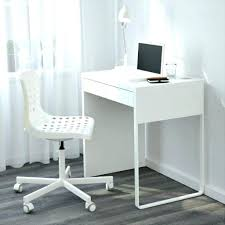 home office furniture home desk chairs uk stylish desk chairs white desk chair west