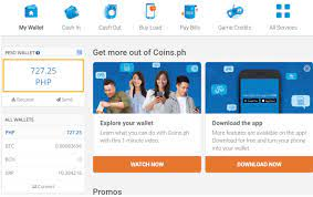 Convert your btc coin to php without any hassle! How Is The Peso Wallet Different From The Bitcoin Wallet Coins Ph Help Center