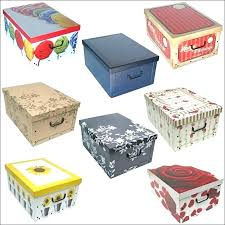 Decorative Storage Boxes Uk Boxes Storage Decorative Set Of 60 Vintage Wooden Decorative Book 55