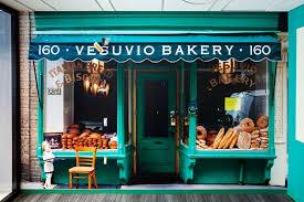 indeed new york office. vesuvio bakerycheyenne diner indeed officejames and karla murraynyc new york office