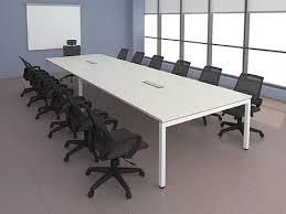 office tables design. Conference Tables   Hyderabad, Boardroom Furnitre Office Design