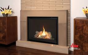 welcome to in season fireplaces rochester s inseason fireplaces