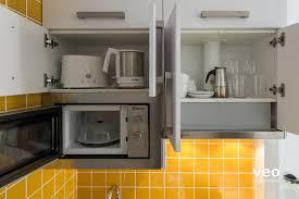modern kitchen layouts. Download Image Modern Kitchen Layouts