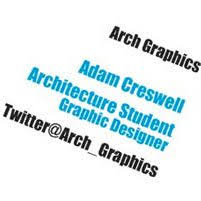 Adam Crewell Facebook, Twitter & MySpace on PeekYou