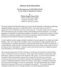 Psychology Tion Sample Pdf Example Apa Format Template Qualitative