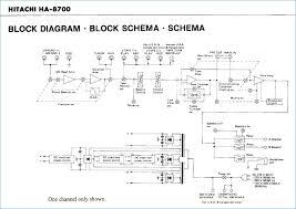 contemporary pioneer deh 1800 wiring diagram image simple wiring Pioneer Deh 12 Wiring-Diagram pioneer deh 1800 wiring diagram kanvamath org