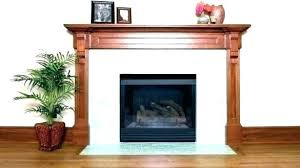 contemporary wood fireplace surround designs modern fireplaces mantels stylish within wooden mantel surrounds pearl berkley fire mantel no wood fireplace