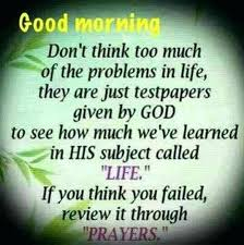 Good Morning Spiritual Quotes Impressive Spiritual Morning Quotes Wonderful Good Morning Quote 48 Spiritual