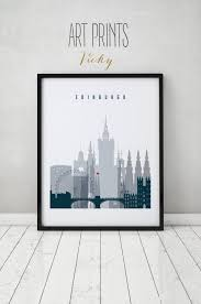 47 best city skylines in blue grey colors images on pinterest inspiration of seattle wall art on best wall art in seattle with 47 best city skylines in blue grey colors images on pinterest