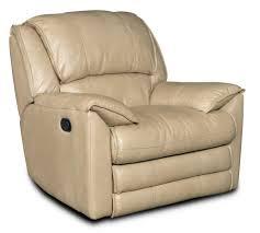 Hooker Furniture Reclining Chairs Casual Power Recliner With Wrap - Bobs furniture milford ct