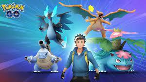 Best Pokemon Go Bot To Download