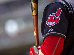 The Cleveland Indians Need to Do More ...