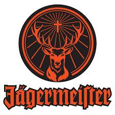 jagermeister-logo-vert - PMA Canada
